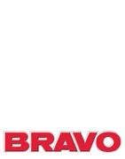 alte BRAVO Jugend Zeitschrift, Magazin & Archiv im Shop kaufen