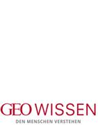 Alte GEO Wissen Magazine Versandfrei auf AlteZeitschriften.de kaufen