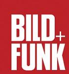 Bild und Funk auf Altezeitschriften.de