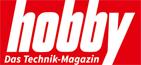 Hobby Zeitschrift auf Altezeitschriften.de