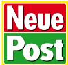 Neue Post auf Altezeitschriften.de